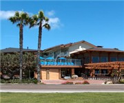 Photo of Best Western Beach View Lodge - Carlsbad, CA