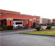 Photo of Best Western Rivers Edge - Tukwila, WA