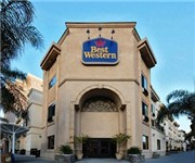 Photo of Best Western At the Convention Center - Long Beach, CA