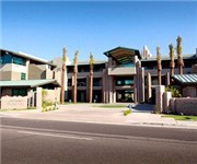 Photo of Best Western Sundial Resort - Scottsdale, AZ