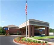 Photo of Comfort Inn Waukegan - Waukegan, IL