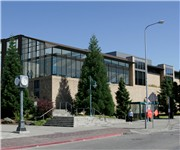 Photo of Kirkland Library - Kirkland, WA