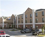 Photo of Comfort Inn and Suites Vance Jackson At Ih10 - San Antonio, TX