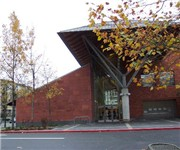 Photo of Bellevue Regional Library - Bellevue, WA