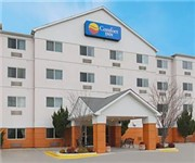 Photo of Comfort Inn - Austin - Austin, TX