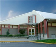Photo of Algona-Pacific Library - Pacific, WA