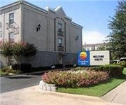 Photo of Comfort Inn Little Rock - Little Rock, AR