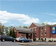 Photo of Comfort Inn St Marys - St Marys, PA