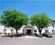 Photo of Comfort Inn South - Sioux Falls, SD