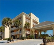 Photo of Comfort Inn Pensacola Beach - Pensacola Beach, FL