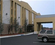 Photo of Comfort Inn Wethersfield - Wethersfield, CT