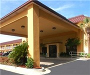 Photo of Comfort Inn Mobile - Mobile, AL