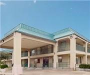 Photo of Comfort Inn - Brookhollow - Houston, TX