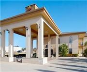 Photo of Comfort Inn Northwest - San Antonio, TX