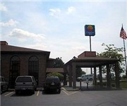 Photo of Comfort Inn Flint - Flint, MI