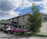 Photo of Comfort Inn Billings - Billings, MT