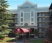 Photo of Comfort Inn Atlanta Marietta - Marietta, GA