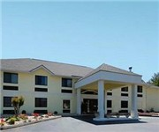 Photo of Comfort Inn and Suites Robins Afb - Warner Robins, GA