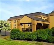 Photo of Comfort Inn Erie - Erie, PA