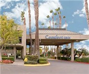 Photo of Comfort Inn University - Riverside, CA