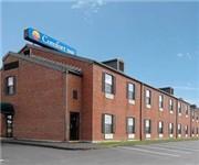 Photo of Comfort Inn Bangor - Bangor, ME