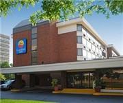 Photo of Comfort Inn - Springfield - Springfield, VA
