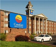 Photo of Comfort Inn and Suites Overland Park - Overland Park, KS