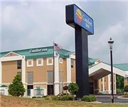 Photo of Comfort Inn Newnan - Newnan, GA