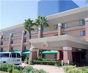 Photo of Comfort Inn-Greenspoint - Houston, TX