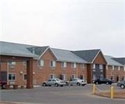 Photo of Comfort Inn Huron - Huron, SD