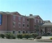 Photo of Comfort Inn West Mifflin - West Mifflin, PA