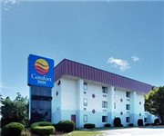 Photo of Comfort Inn South - Indianapolis, IN