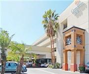 Photo of Comfort Inn & Suites Lax Airport - Inglewood, CA