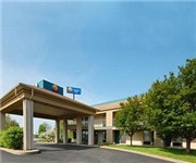 Photo of Comfort Inn Glasgow - Glasgow, KY