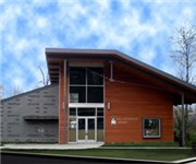 Photo of Muckleshoot Library - Auburn, WA