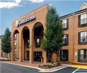 Photo of Comfort Inn Newport News - Newport News, VA