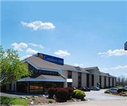 Photo of Comfort Inn Ne - Kings Island - Cincinnati, OH