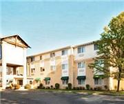 Photo of Comfort Inn South Medford - Medford, OR
