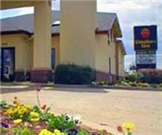 Photo of Comfort Inn Columbia - Columbia, MS