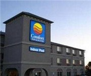 Photo of Comfort Inn and Suites North - Albuquerque, NM