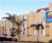 Photo of Comfort Inn & Suites Near Home Depot Center - Gardena, CA