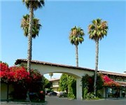Photo of Comfort Inn Near Channel Islands - Oxnard, CA