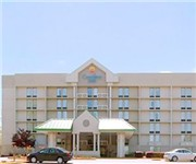 Photo of Comfort Inn Executive Park - Charlotte, NC