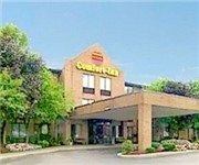 Photo of Comfort Inn Livonia - Livonia, MI