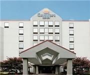 Photo of Comfort Inn Pentagon - Arlington, VA
