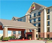 Photo of Comfort Inn 290/Northwest - Houston, TX
