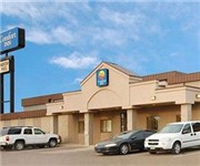 Photo of Comfort Inn Bismarck - Bismarck, ND