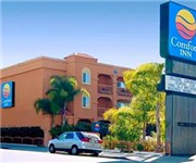 Photo of Comfort Inn Los Angeles City Center - Los Angeles, CA