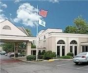 Photo of Comfort Inn Wickliffe - Wickliffe, OH