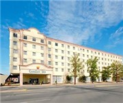 Photo of Comfort Inn Conference Center Midtown - Richmond, VA